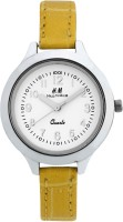 Hills N Miles Hnmw215 Analog Watch  - For Women