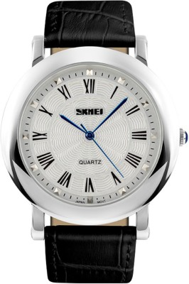 Skmei S096C0 Analog Watch - For Men