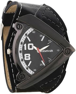 Diamonds World Dww160 Analog Watch  - For Men