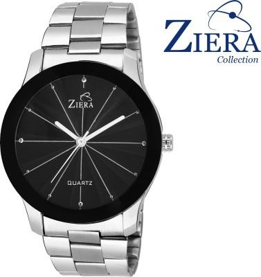 ZIERA ZR7007 With Tag Price Titan_ium Analog Watch Analog Watch  - For Boys, Men