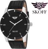 SKOFF ES00052 Summer Analog Watch  - For...