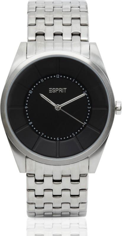 Esprit ES104201005 Analog Watch For Men