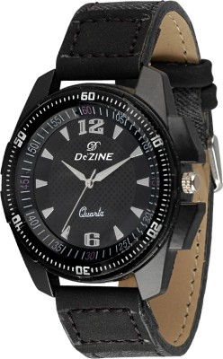 dazzle DZ-GR360 Analog Watch  - For Men