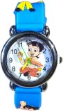 Rana Watches CHBANGSBLUMD Analog Watch  ...
