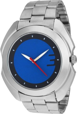 Sale Funda SFCMW006 Analog Watch  - For Boys, Men