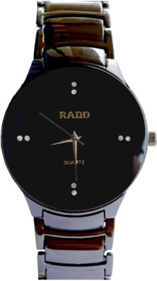 VITREND RADD Collection Analog Watch  - For Boys, Men, Couple