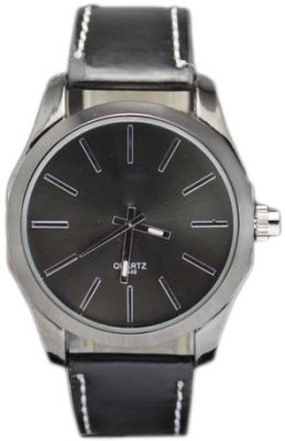 Gifts & Arts MN5598 Analog Watch  - For Men