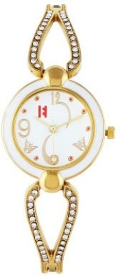 Sale Funda SFGFUWW14GW7880 Analog Watch  - For Girls, Women