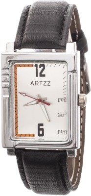 Artzz AZ42 Wheelyz Analog Watch  - For Men