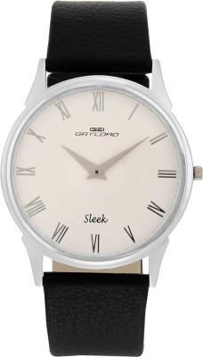 GAYLORD GL1005SL03 SLEEK Analog Watch  - For Men