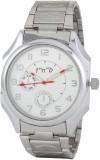 FNB fnb0013 Contemporary Analog Watch  -...