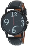 Techno Gadgets TGB-186. Analog Watch  - ...