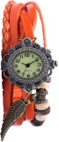 Diovanni DIO_WING-3 Analog Watch  - For ...