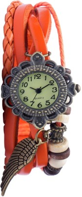 Diovanni DIO_WING-3 Analog Watch  - For Women
