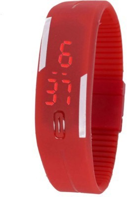 Smart Picks Spled204 Digital Watch  - For Girls