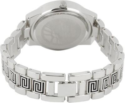 Custom 1744WSiS Analog Watch  - For Women