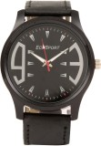 Eco Sport ES3112 Analog Watch  - For Men
