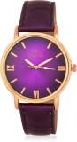 Calvino CLCHS-16902M Analog Watch  - For...