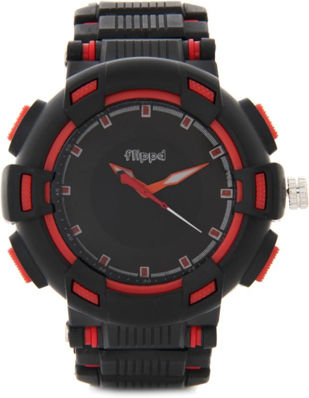 Flippd FD15138 Analog Watch For Men