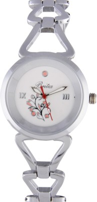 Britex BT1005 Britex Analog Watch  - For Women