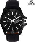 BARONEX BNX _ 00124V Analog Watch  - For...