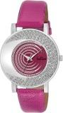 BRITTON BR-LR002-PNK Analog Watch  - For...