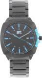 MTV B7021BL Analog Watch  - For Men