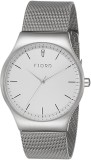 Fjord FJ-3026-22 Analog Watch  - For Men