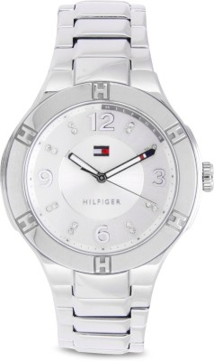 Tommy Hilfiger 1781447 Analog Watch  - For Women