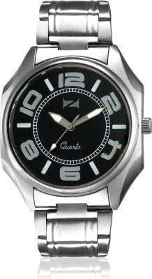 Zeus 3056BS Analog Watch  - For Men