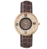 Merchant Eshop A11 Analog Watch  - For W...