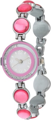 Sale Funda SFCWW0029 Analog Watch  - For Girls, Women
