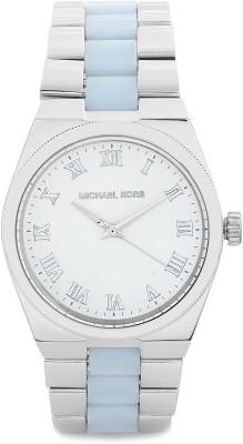 Michael Kors MK6150 Analog Watch  - For Women
