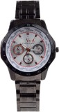 V9 Collection sep15_p113_a Analog Watch ...