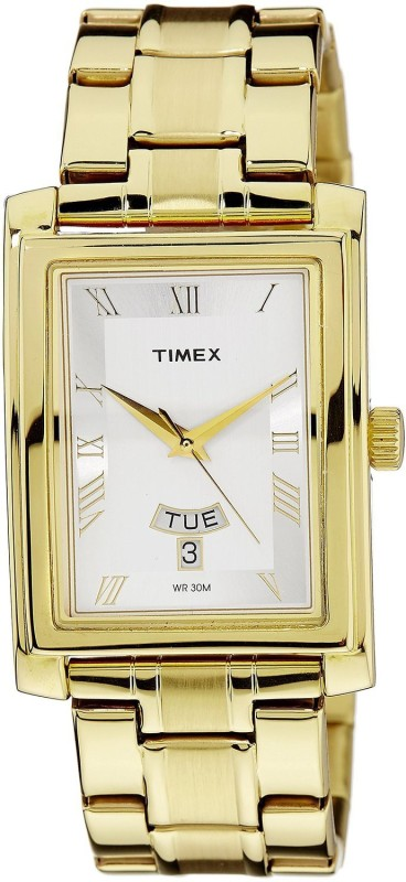 Timex TW000G712 Analog Watch For Men