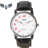 OPG O113WS10 Analog Watch  - For Men