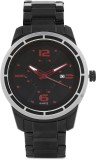 ROADIES R7007RE Analog Watch  - For Men