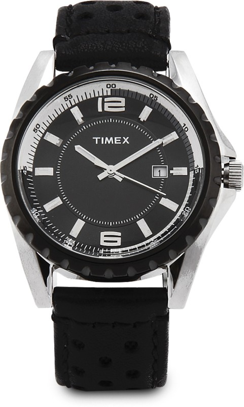 Timex H900 Analog Watch For Men