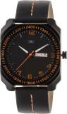 Killer KLW5016E Analog Watch  - For Men