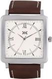 Killer KLW6001EF Killer Analog Watch  - ...