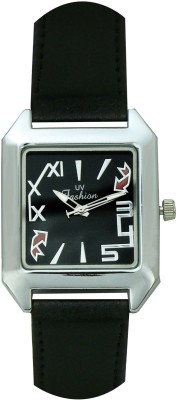 UV Fashion UV079.F Analog Watch  - For Men