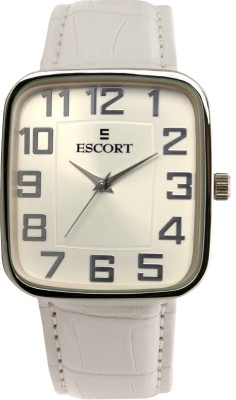 Escort E-1800-1390_W Analog Watch  - For Women