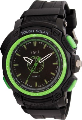 Volt VLT-007-GRN-SPT _001 Analog Watch  - For Men