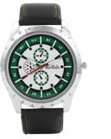 Relish R687 Designer Analog Watch For Men