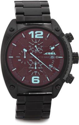 Diesel DZ4316I Watch  - For Men