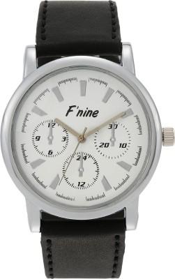 FNINE FN31-WT Analog Watch  - For Men