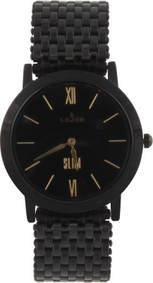 Lejer NKLZ21 Analog Watch  - For Men, Boys