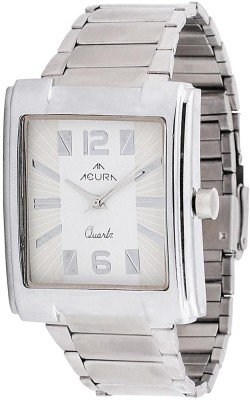Acura ACU-13 Analog Watch  - For Men