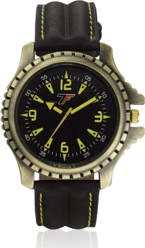 Fashion Track FT 2952 Analog Watch For Men