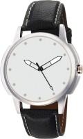 Gledati GLW0000235 Art Design Analog Watch For Men
